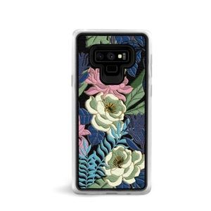 FP accs x Zero Gravity Samsung Galaxy Note 9 Case